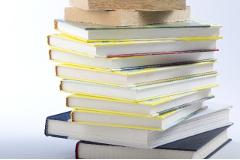 本を整理するポイント
